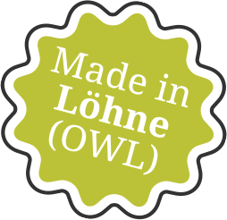 Made in Löhne (OWL)