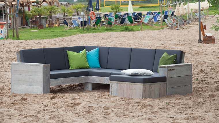 gastro outdoor mbel gebraucht affordable bar lounge mbel gebraucht teilige xxl rattan lounge. Black Bedroom Furniture Sets. Home Design Ideas
